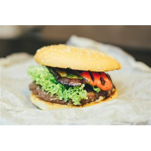 lambburger-Photo_...