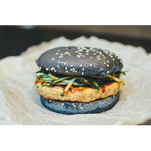 teryaki-burger-Ph...